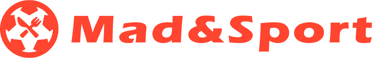 Mad & Sport